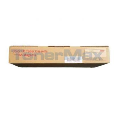 RICOH CL-3500N TONER CASSETTE MAGENTA 6K